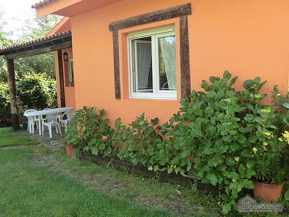 Casa Playa Fisterra, Vierzimmerwohnung (45993), 009