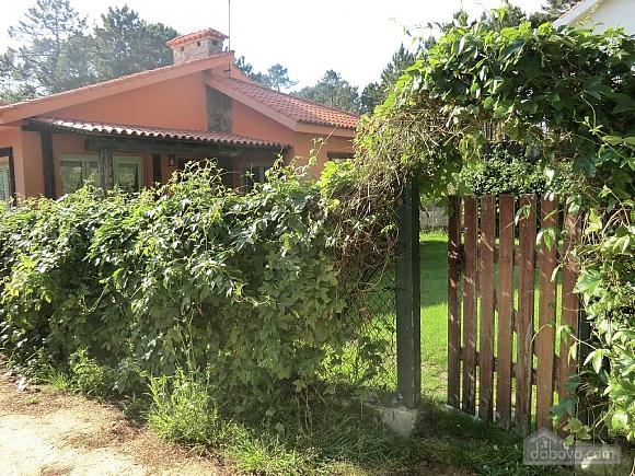 Casa Playa Fisterra, Vierzimmerwohnung (45993), 015