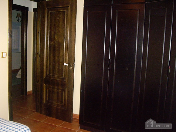 Каса Плайя Фистерра, 4х-комнатная (45993), 016