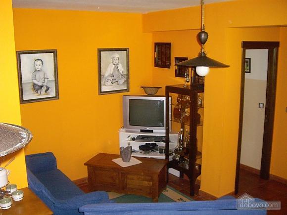 Casa Playa Fisterra, Vierzimmerwohnung (45993), 017