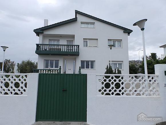 Casa de Foz, Six (+) chambres (61243), 001