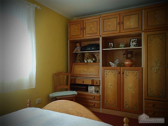 Casa de Foz, Six (+) chambres (61243), 004
