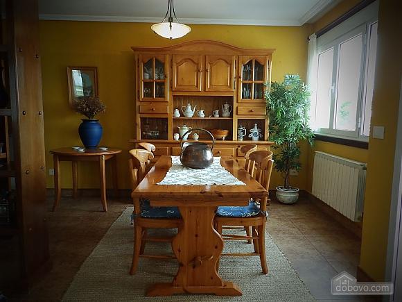 Casa de Foz, Six (+) chambres (61243), 005