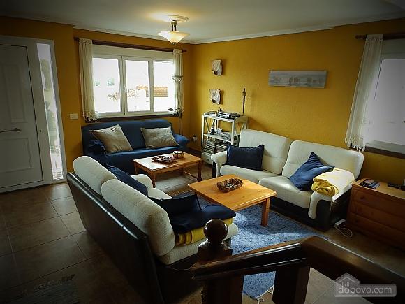 Casa de Foz, Six (+) chambres (61243), 006