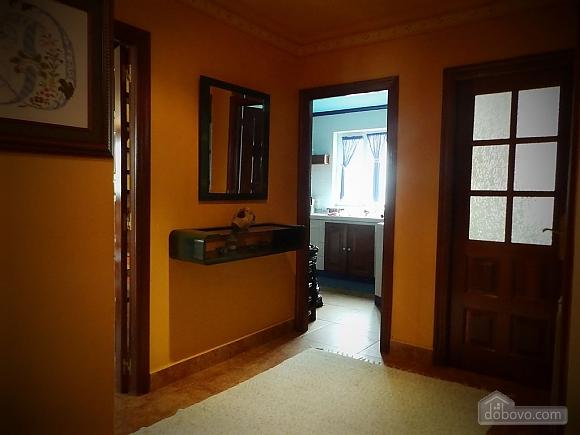 Casa de Foz, Six (+) chambres (61243), 007
