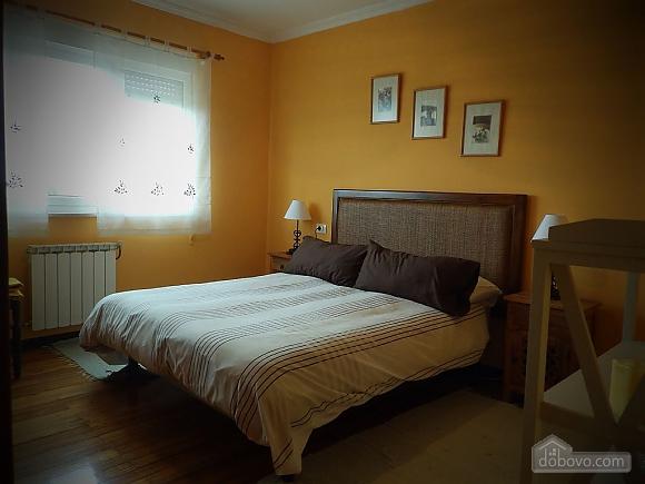 Casa de Foz, Six (+) chambres (61243), 011