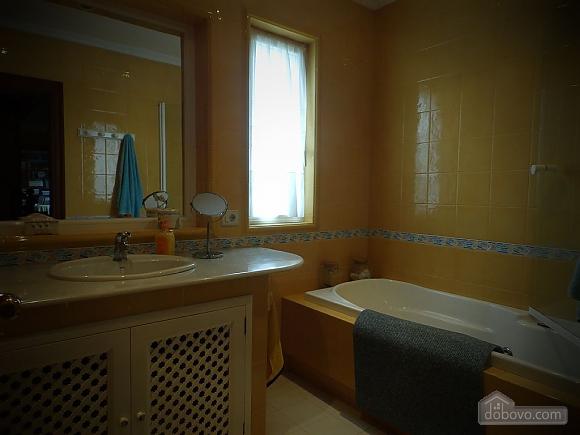 Casa de Foz, Six (+) chambres (61243), 012