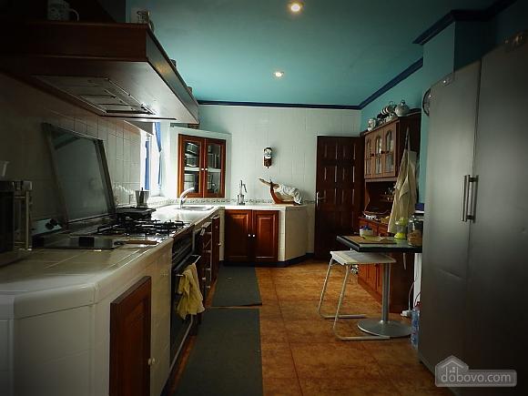 Casa de Foz, Six (+) chambres (61243), 013