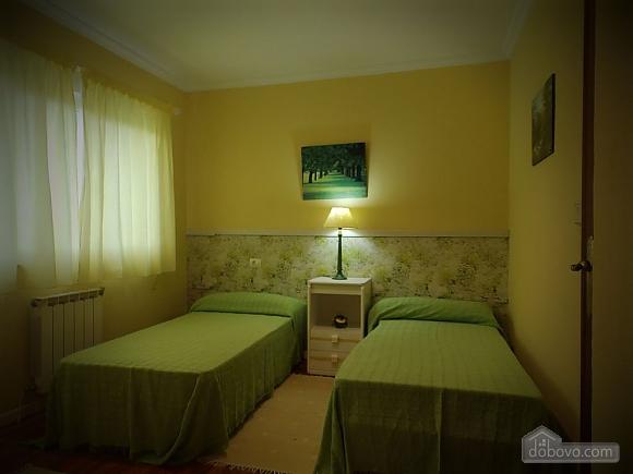 Casa de Foz, Six (+) chambres (61243), 014