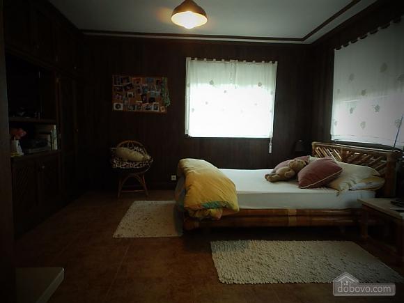 Casa de Foz, Six (+) chambres (61243), 015