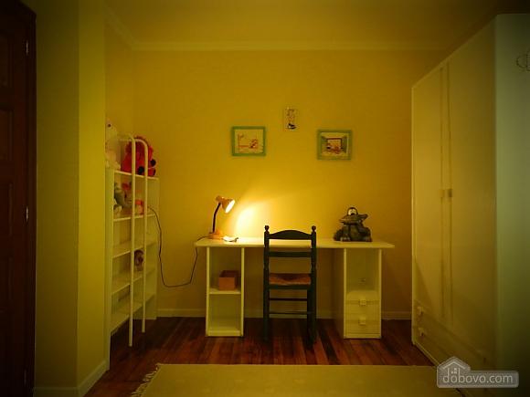 Casa de Foz, Six (+) chambres (61243), 016