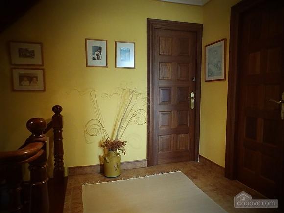 Casa de Foz, Six (+) chambres (61243), 017