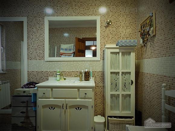 Casa de Foz, Six (+) chambres (61243), 018