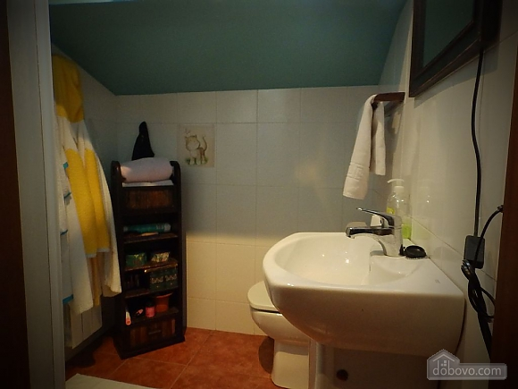 Casa de Foz, Six (+) chambres (61243), 020