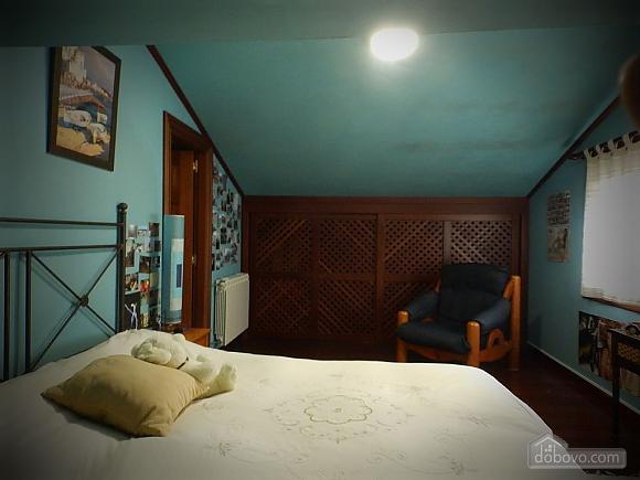 Casa de Foz, Six (+) chambres (61243), 021