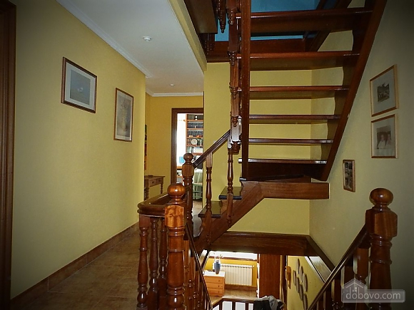 Casa de Foz, Six (+) chambres (61243), 022