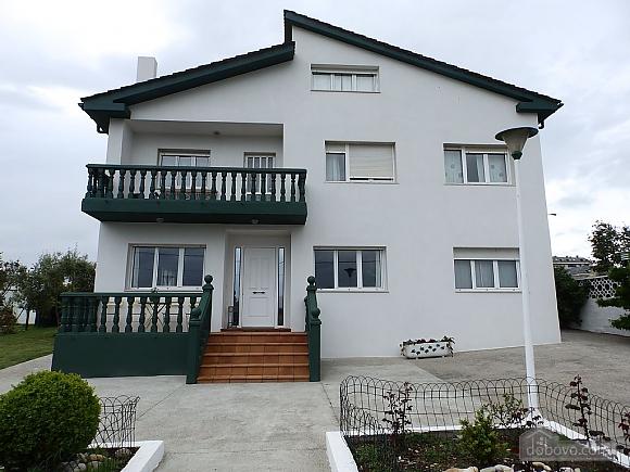 Casa de Foz, Six (+) chambres (61243), 023