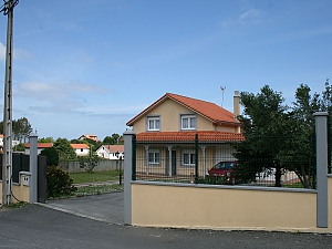 Casa Avino, Four Bedroom, 002
