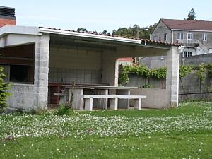 Casa Avino, Fünfzimmerwohnung, 003