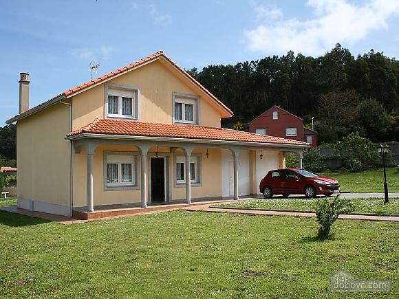 Casa Avino, Four Bedroom (48070), 004