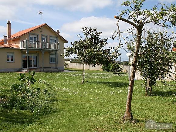 Casa Avino, Quatre chambres (48070), 006