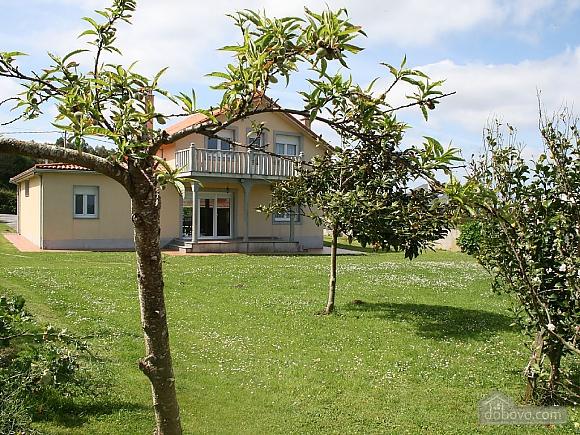 Casa Avino, Four Bedroom (48070), 007