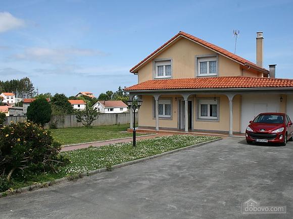 Casa Avino, Quatre chambres (48070), 009