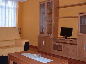 Pisos Buno, Three Bedroom, 004