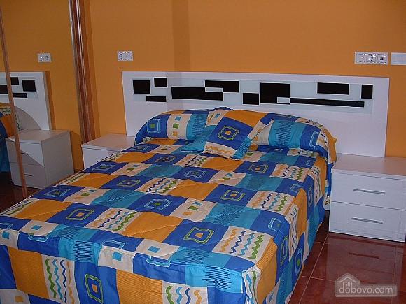 Pisos Buno, Tre Camere (20051), 017