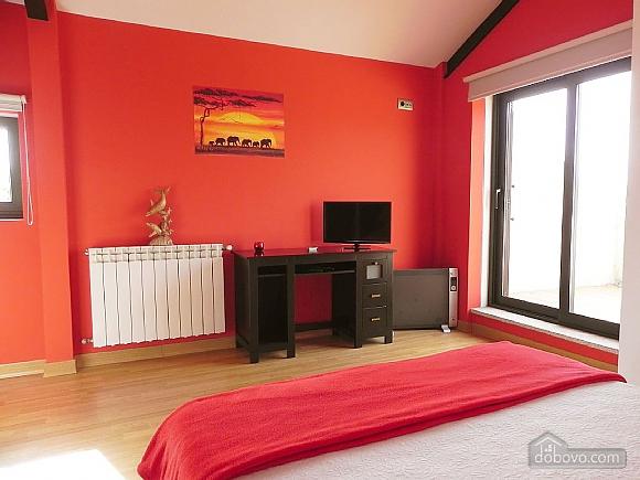 Будинок O Campo, 5-кімнатна (79525), 003