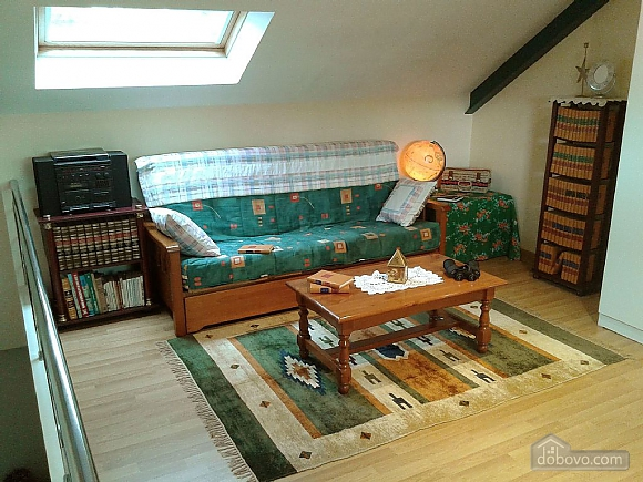 Будинок O Campo, 5-кімнатна (79525), 004