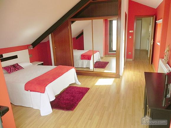 Будинок O Campo, 5-кімнатна (79525), 008
