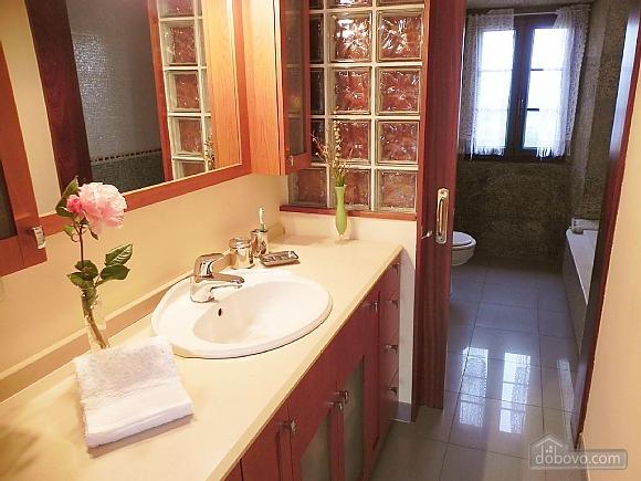 Будинок O Campo, 5-кімнатна (79525), 009