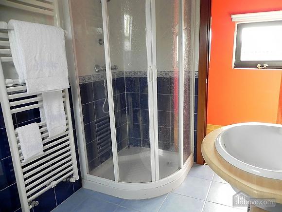 Будинок O Campo, 5-кімнатна (79525), 010