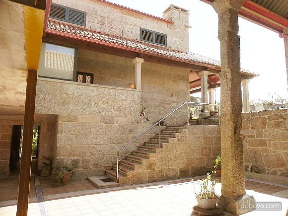Будинок O Campo, 5-кімнатна (79525), 011
