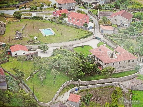 Будинок O Campo, 5-кімнатна (79525), 012