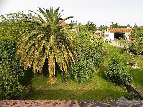 Будинок O Campo, 5-кімнатна (79525), 013