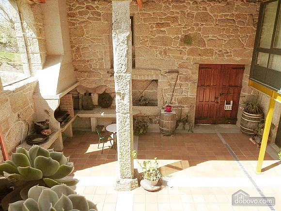 Будинок O Campo, 5-кімнатна (79525), 014