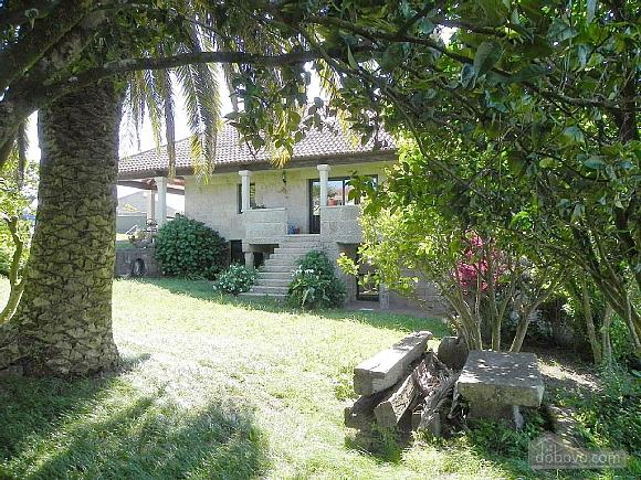 Будинок O Campo, 5-кімнатна (79525), 018