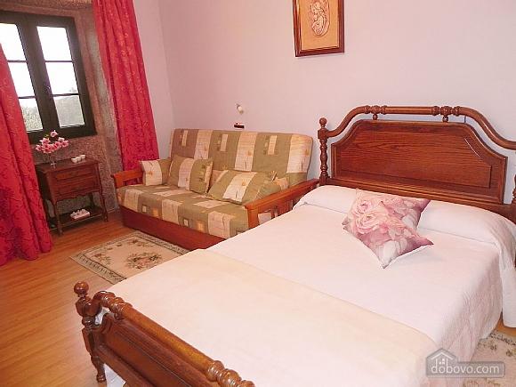 Будинок O Campo, 5-кімнатна (79525), 019