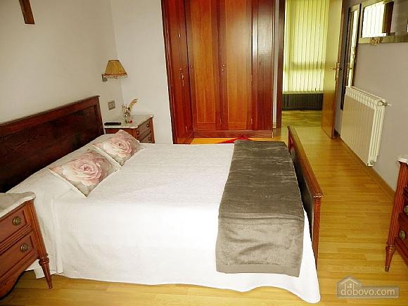 Будинок O Campo, 5-кімнатна (79525), 021