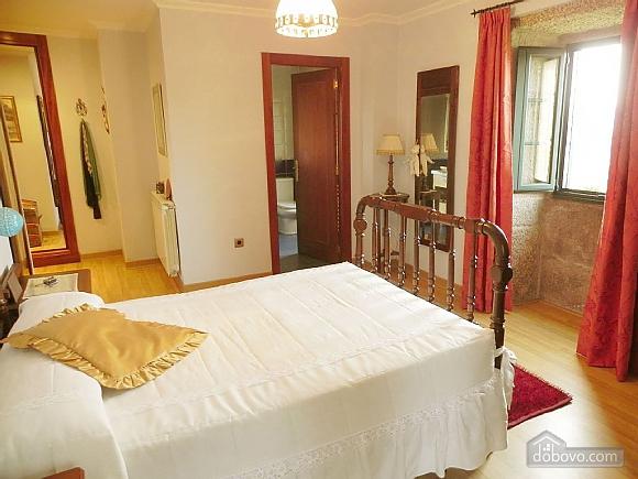 Будинок O Campo, 5-кімнатна (79525), 022