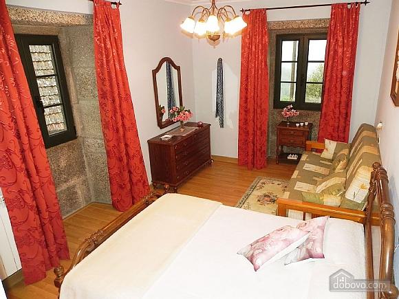 Будинок O Campo, 5-кімнатна (79525), 023