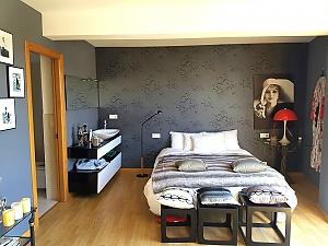 Шале де Гондомар, 4х-комнатная, 002