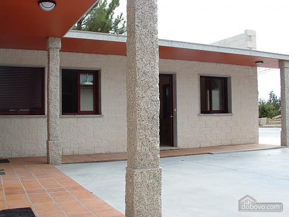 Estudio Castelo (для 2-4 чоловік), 2-кімнатна (96657), 001