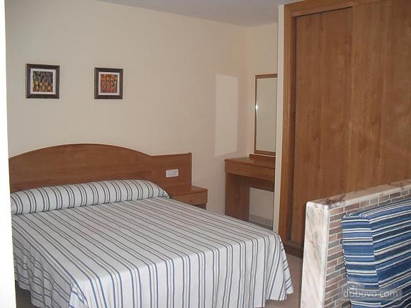 Estudio Castelo (для 2-4 чоловік), 2-кімнатна (96657), 005
