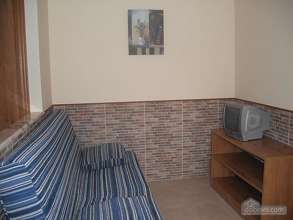 Estudio Castelo (для 2-4 чоловік), 2-кімнатна (96657), 007