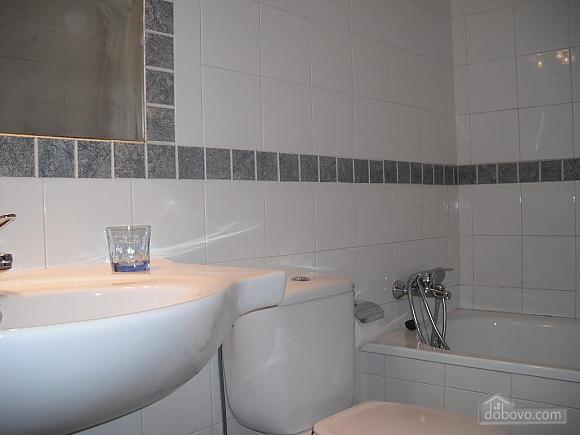 Estudio Castelo (для 2-4 чоловік), 2-кімнатна (96657), 009