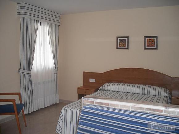Estudio Castelo (для 2-4 чоловік), 2-кімнатна (96657), 010
