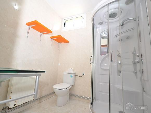 Апартаменты Арнела, 3х-комнатная (45088), 007